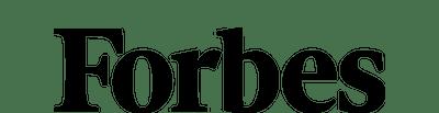Logo Forbes