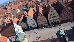 plaza-mercado-markt-platz-häuser-casas