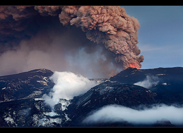 4632150453 f35dff6a0a z 20 Beautiful Active Volcano Images