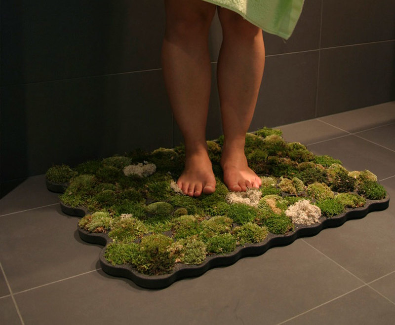 green design ideas inspired by nature 2 2 2