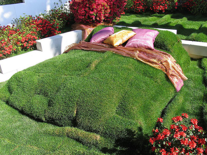 green design ideas inspired by nature 2 6