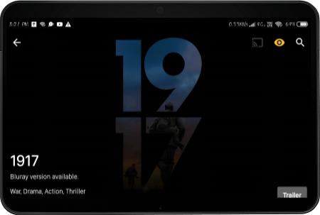 viva tv for ios