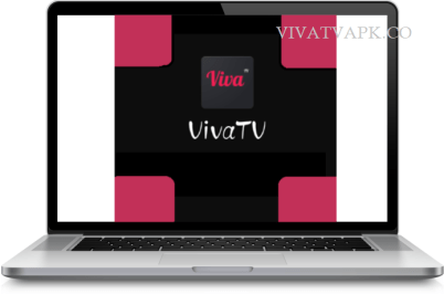 Viva Tv For Pc Windows Mac Linux Free Download