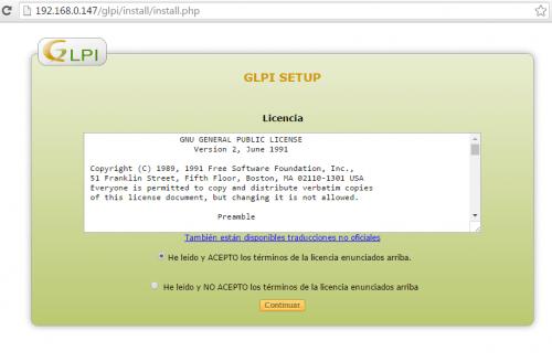 instalar-glpi-02