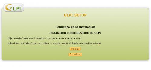 instalar-glpi-03