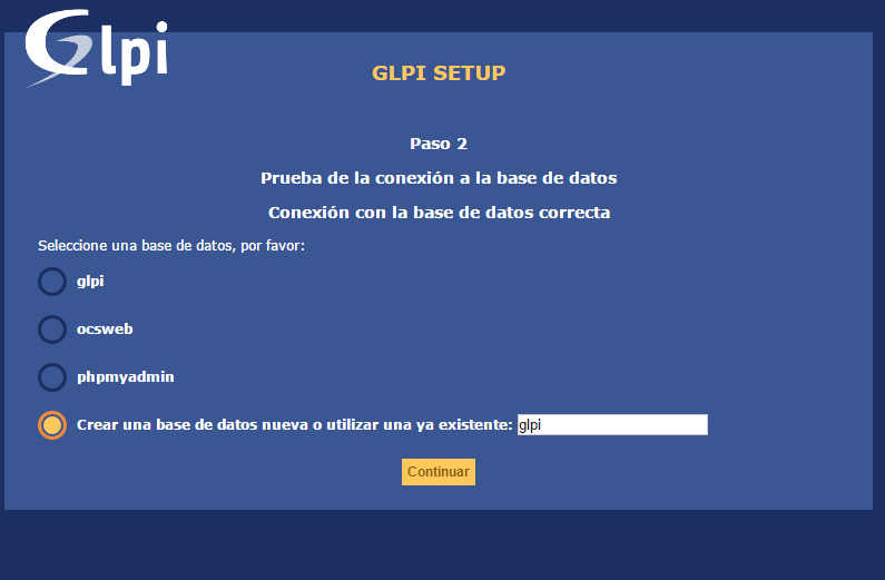 glpi-0-90-5_6