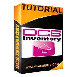 OCS INVENTORY: Instalar en Ubuntu Server 14.04