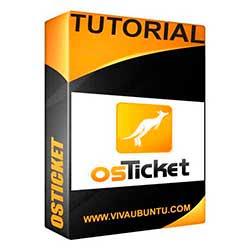 OSTICKET instalacion en ubuntu 14.04