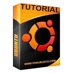 INSTALAR UBUNTU SERVER 14.04: Tutorial