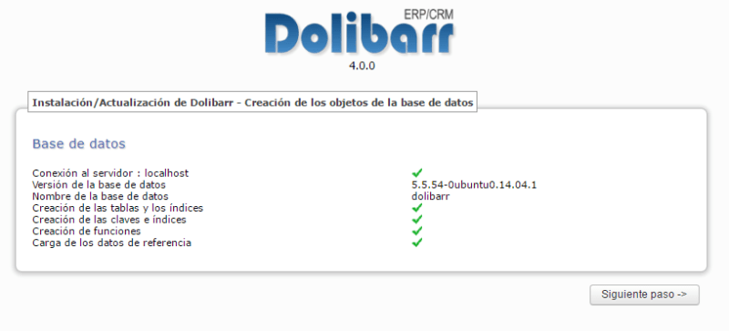 dolibarr_instalacion_08