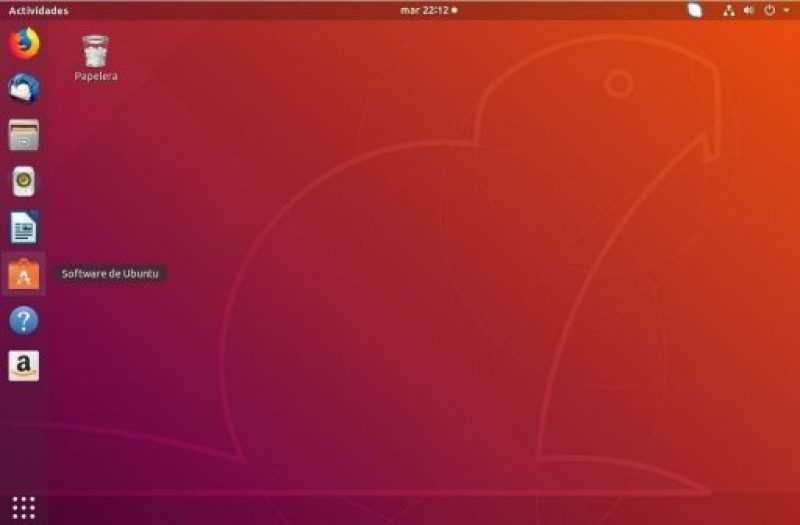 instalar dropbox en ubuntu 18.04 desde repositorio localizar paquete