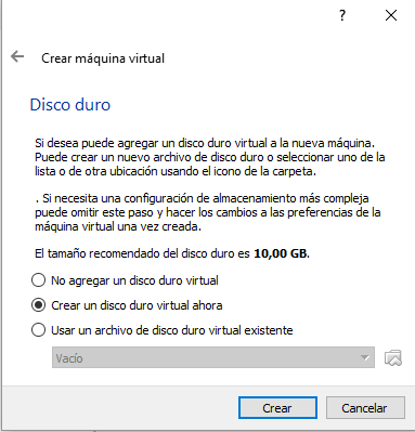 UBUNTU 18.04 EN WINDOWS 10 INSTALACION_04
