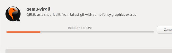instalar qemu en ubuntu desktop 18.04_05