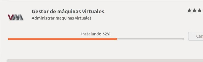 instalar qemu en ubuntu desktop 18.04_11