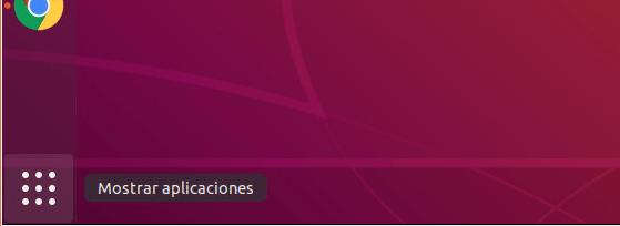 WINE EN UBUNTU 18.04 LTS INSTALACIÓN