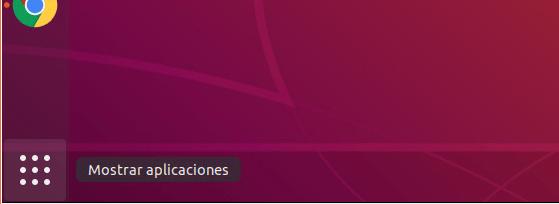 instalar virtualbox en ubuntu 05