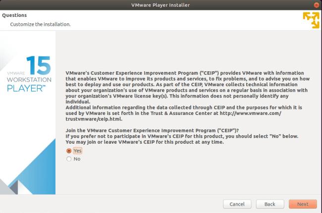 instalar vmware workstation player en ubuntu 18.04_06