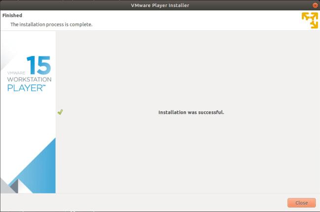 instalar vmware workstation player en ubuntu 18.04_11