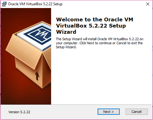 virtualbox en windows 10 instalacion _02