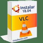 INSTALAR-VLC-EN-UBUNTU