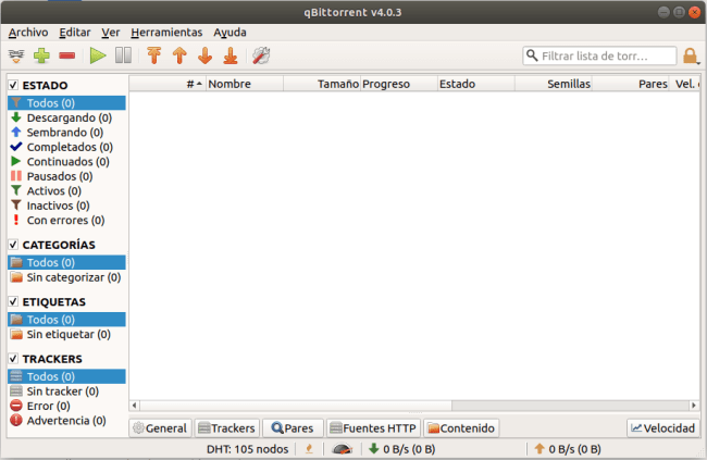 instalar qbittorrent en ubuntu 05