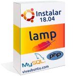 instalar-lamp-en-ubuntu-18