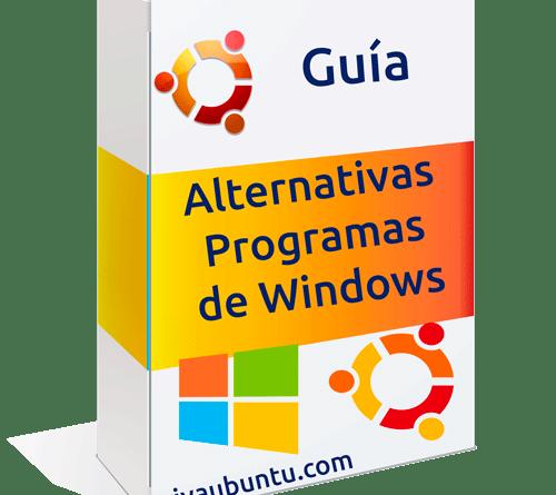 alternativas-a-programas-windows-en-ubuntu