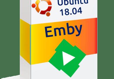 instalar-emby-en-ubuntu