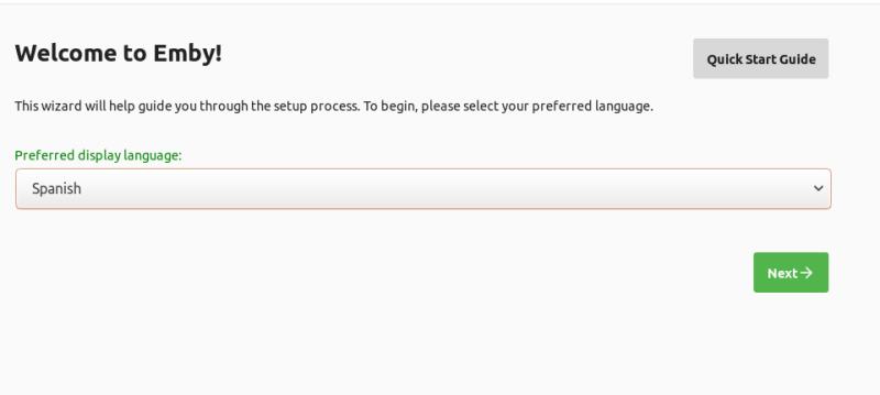 instalar emby en ubuntu_03