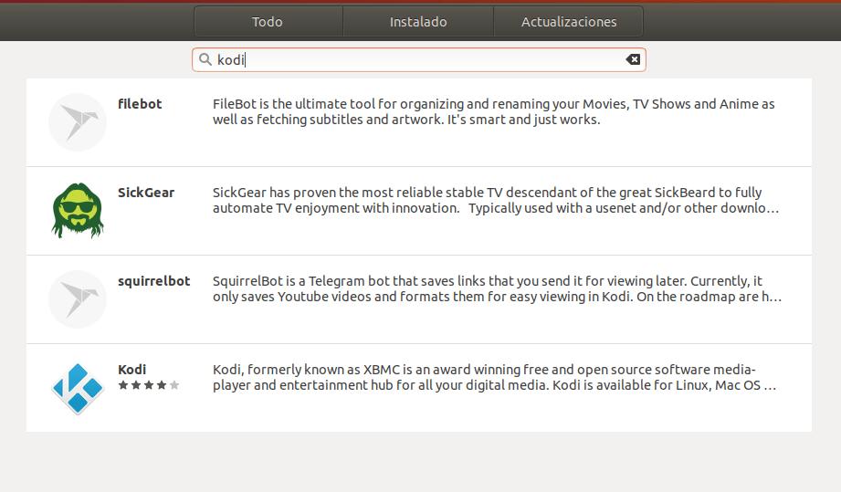 instalar kodi en ubuntu _01