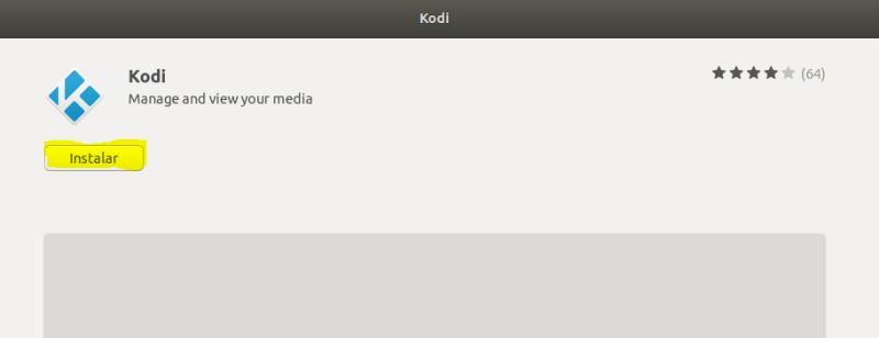 instalar kodi en ubuntu _02