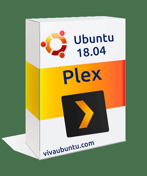 instalar-plex-en-ubuntu
