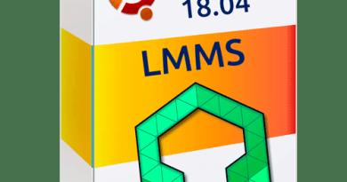 instalar-LMMS-en-ubuntu