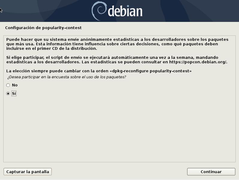 instalar-debian-10-buster-configurar-popularity