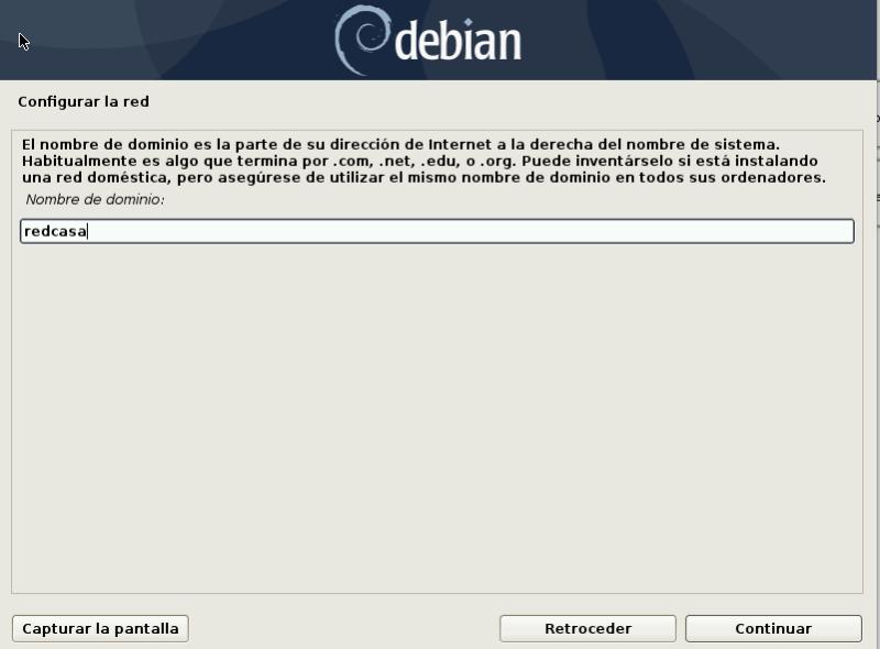 instalar-debian-10-buster-configurar-red-2