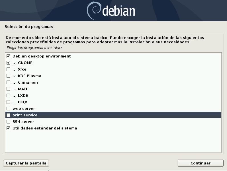 instalar-debian-10-buster-seleccionar-programas