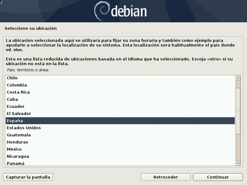 instalar-debian-10-buster-ubicacion