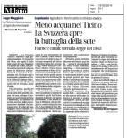 Corriere_ticino_deflusso