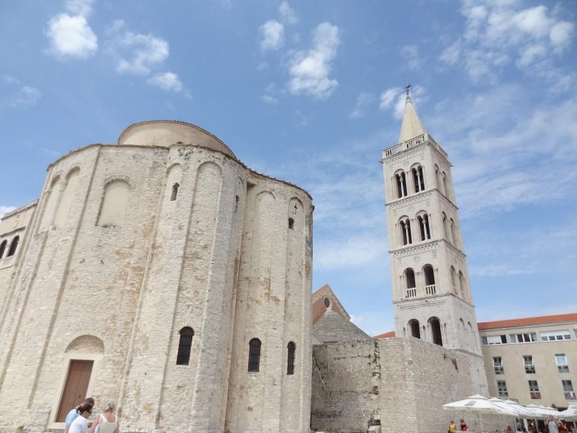 Igreja de São