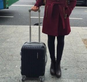 arrumar-mala-viagem