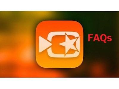 FAQ vidéo viva
