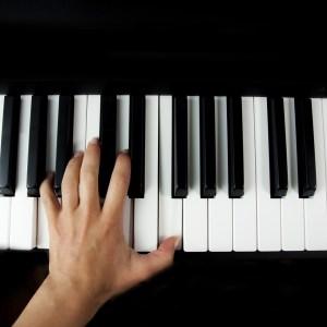 Chopin Ringtones – Viva Virtuoso