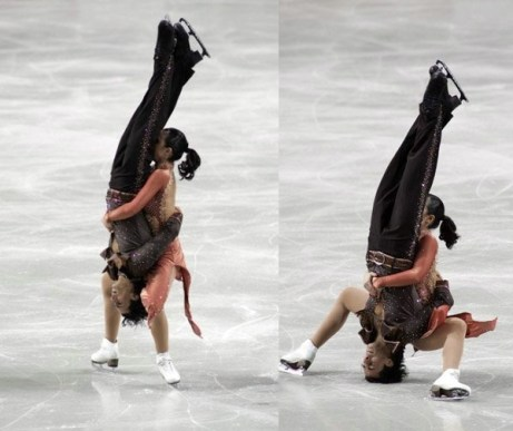 ice-skating-accident