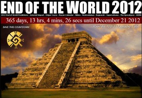 mayan-calendar-end-of-the-world-2012-countdown1