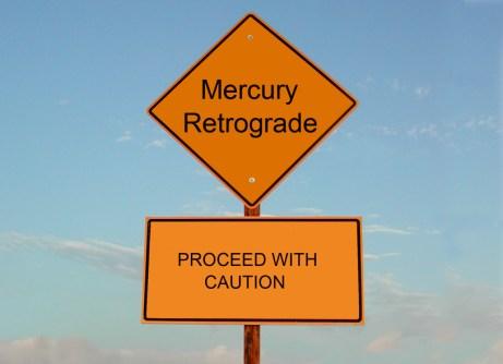 mercury-in-retrograde2