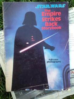 Circa 1980, eBay