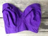 Vintage bra. eBay.
