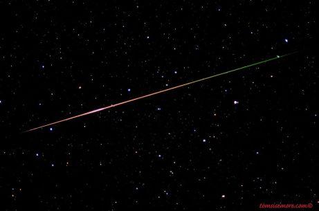meteor-Tom-Sisemore-Canehill-Arkansas-8-11-2013