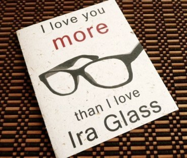 ira-glass-card-this-american-life-npr