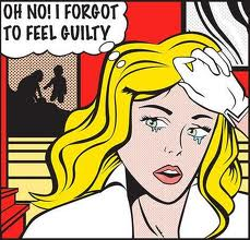 mommy-guilt